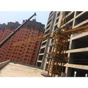 山西塔吊租赁/太原塔吊/太原建筑设备租赁/太原塔吊租赁