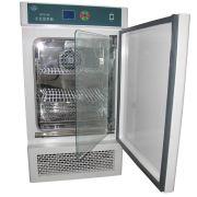 生化培养箱 生化培养箱厂家  北京生化培养箱  生化培养箱低价