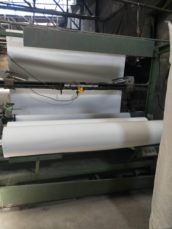河北白色有机硅帆布,有机硅帆布厂