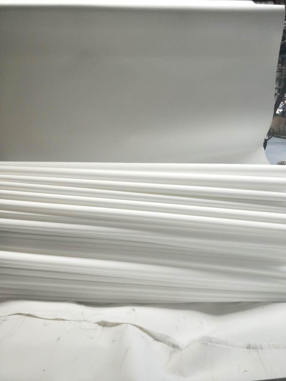 有机硅帆布批发,石家庄白色有机硅