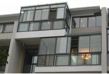 南昌|断桥铝门窗|南昌断桥铝加工