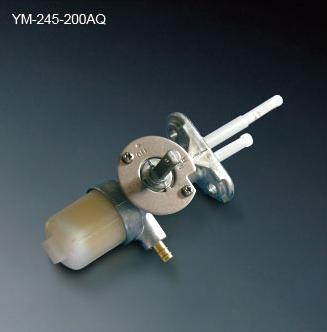 YM-245-200AQ