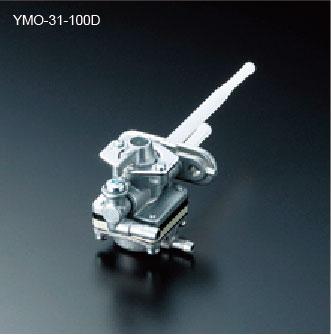 YMO-31-100D