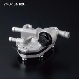 YMO-101-100T