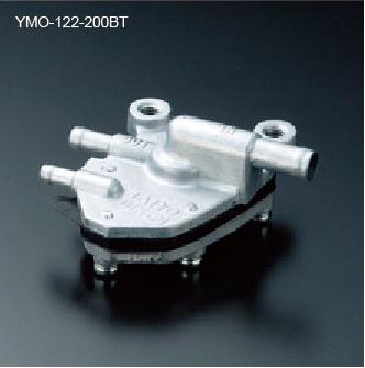 摩托车双向阀YMO-122-200BT