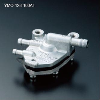 摩托车单向阀YMO-128-100AT