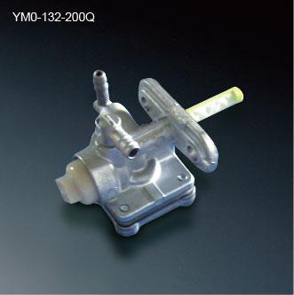 负压燃油开关YMO-132-200Q