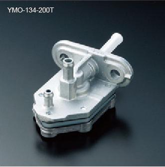 负压燃油开关|YMO-134-200T
