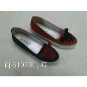 FJ-5103黑,红