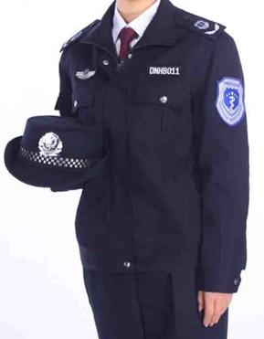军泰服装|南京监督制服定制|监督制服批发