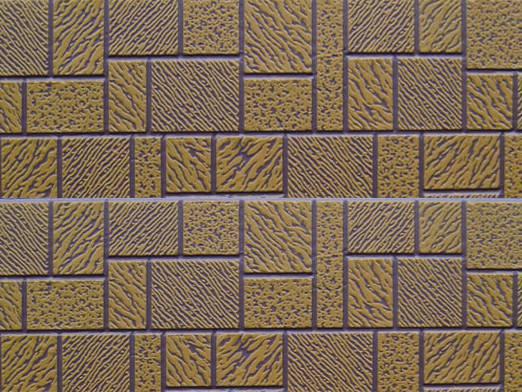 衡泰金属 河北金属雕花板品牌 内墙装饰板生产厂