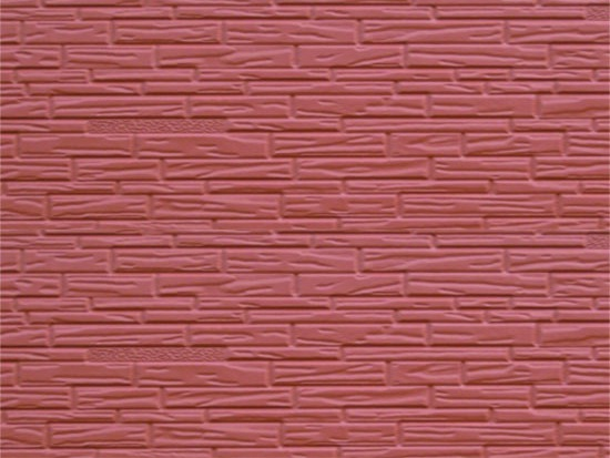 河北衡泰|河北内墙装饰板厂家|湖南内墙装饰板