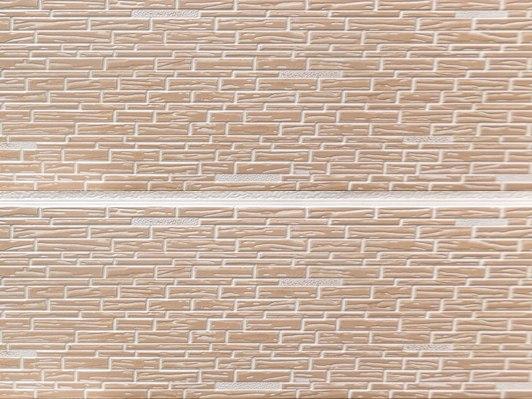 衡泰金属|湖北内墙装饰板批发|江苏内墙装饰板出售