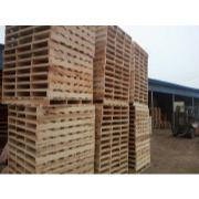 出口木托盘厂家 河北出口木托盘 出口木包装箱价格