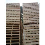 石家庄出口木托盘|出口木托盘厂家|河北出口木托盘价格