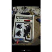 石家庄焊机设备厂家|优质石家庄焊机配件|焊枪