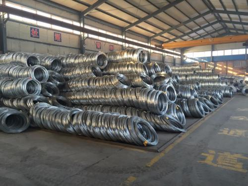 钢丝销售价格