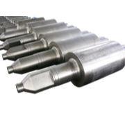 唐山轧辊|唐山轧辊厂家|唐山冶金轧辊