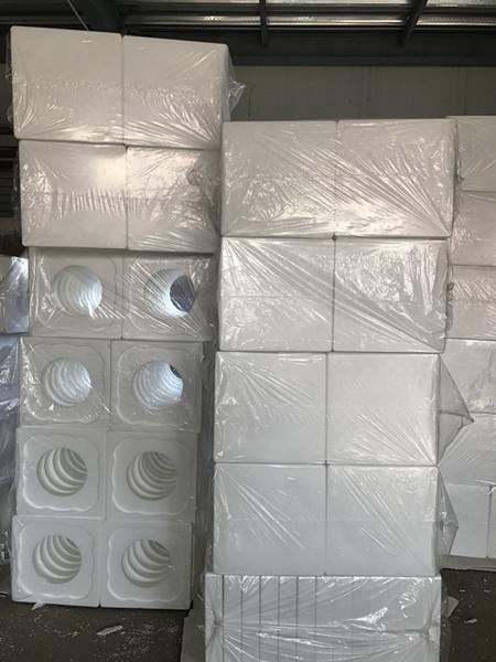 振东包装|河北泡沫箱厂家|河北泡沫包装价格
