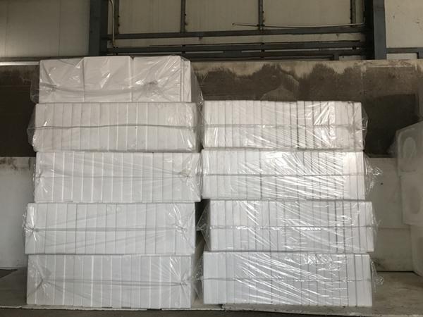 振东包装|河北泡沫箱价格|河北泡沫箱加工
