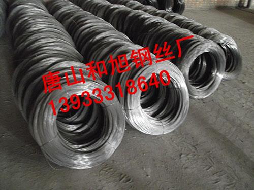 钢丝生产厂