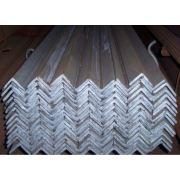 镀锌角钢|角钢厂