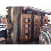 唐山中频电炉/唐山二手电炉/唐山二手轧钢设备