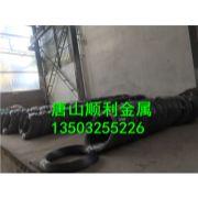 唐山弹簧钢丝|弹簧钢丝厂家|弹簧钢丝生产厂
