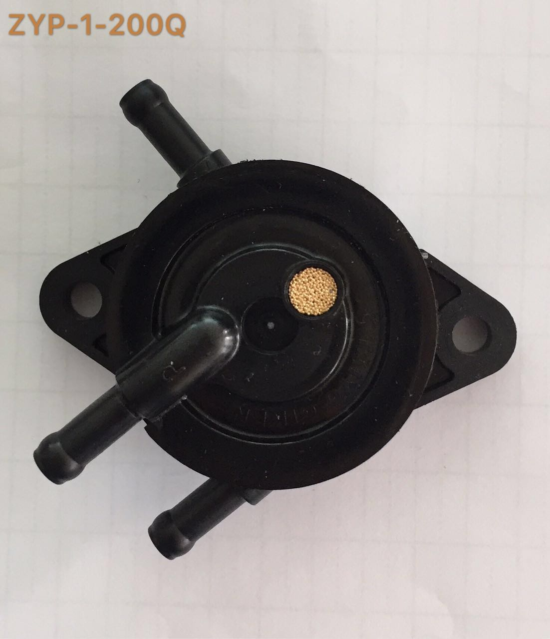 燃油泵FJP8-100