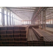 黑材生产厂
