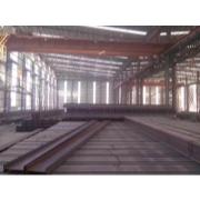唐山黑材生产厂