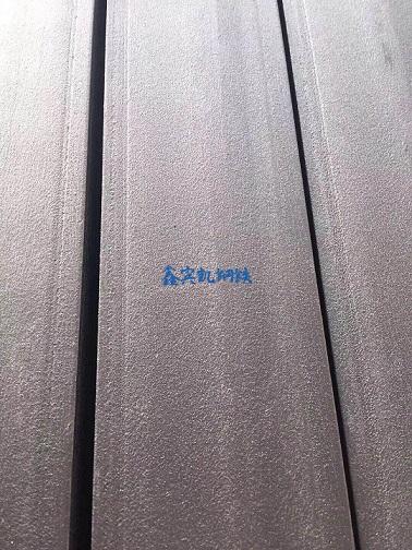 唐山电烤锌角钢