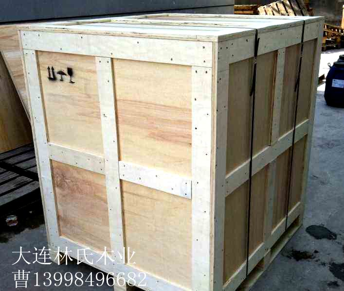 大连包装箱材料|大连包装箱|大连