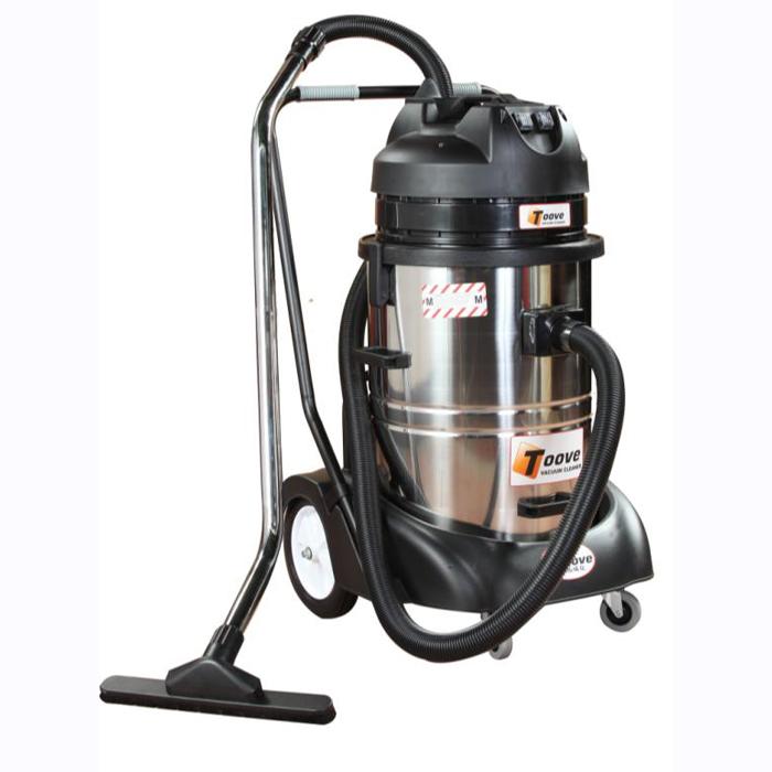拓威克PY308S工业吸尘器