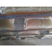 河北果冻胶生产厂家