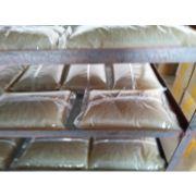 衡水果冻胶厂家|河北果冻胶厂家|河北果冻胶