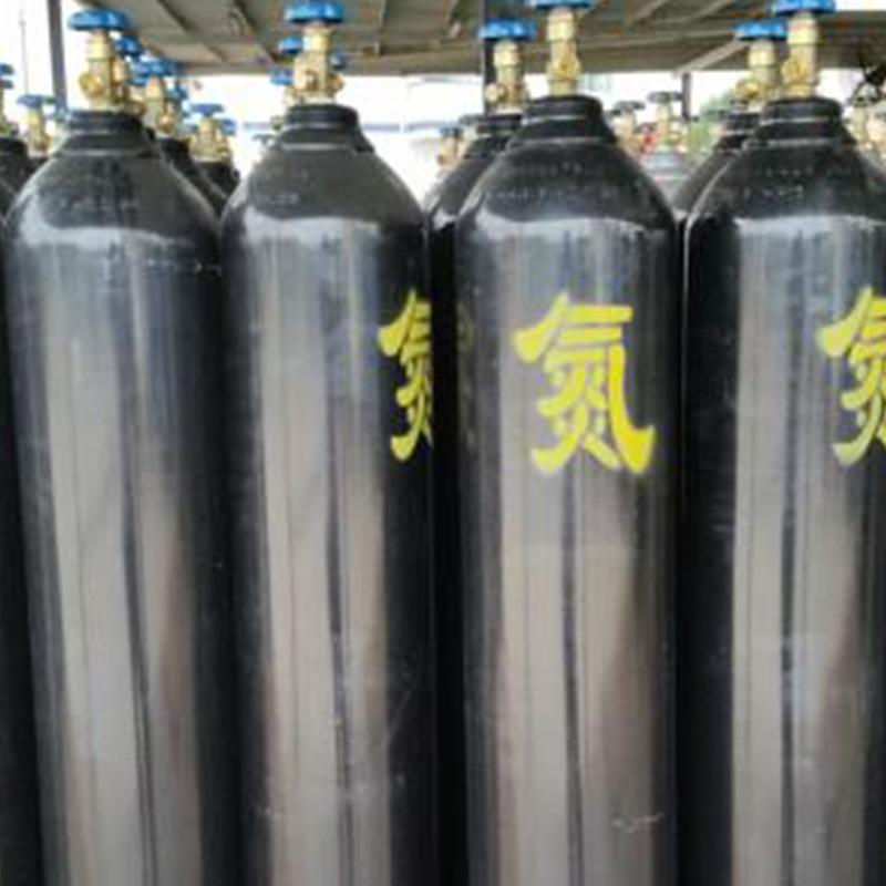 氮气,灌装氮气,工业专