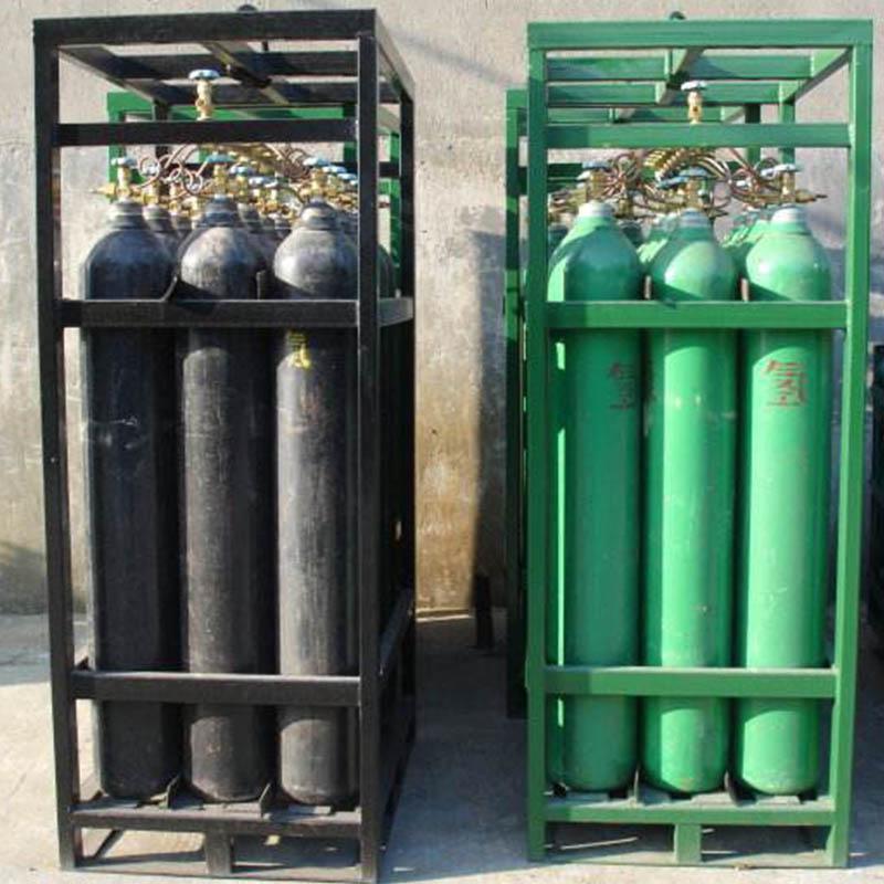 氢气,产品纯度:99.99