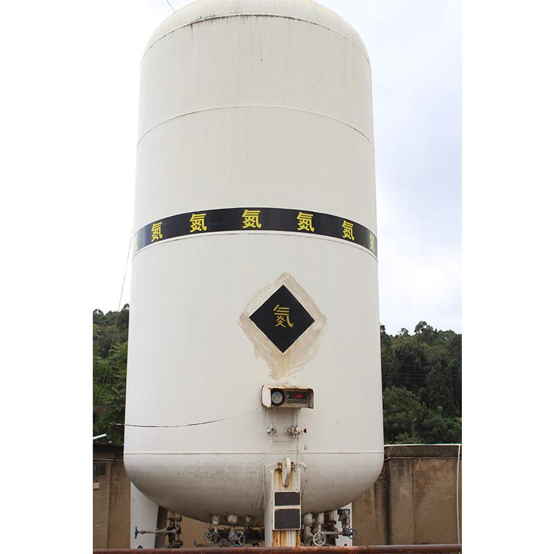 氮气3,灌装氮气3,工业