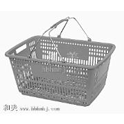 购物篮HM-03