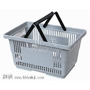 购物篮HM-02