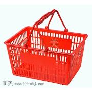 购物篮HM-01