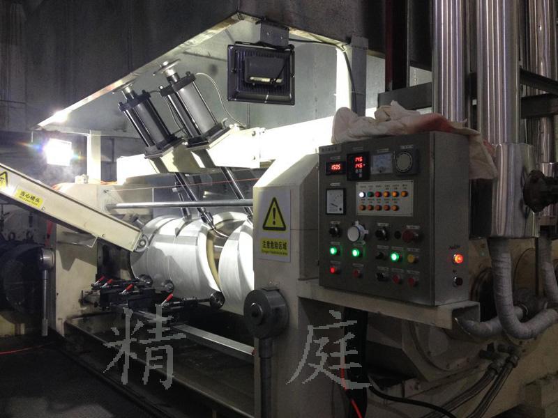 上海厂家直销,PVC混炼轧轮机(