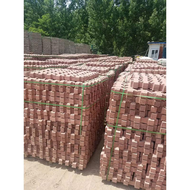 植草砖|河南植草砖|郑州植草砖
