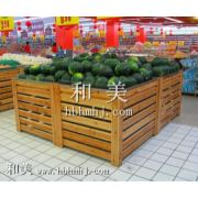 木质水果平台