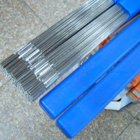 ER420不锈钢焊丝|ER420不锈钢焊丝