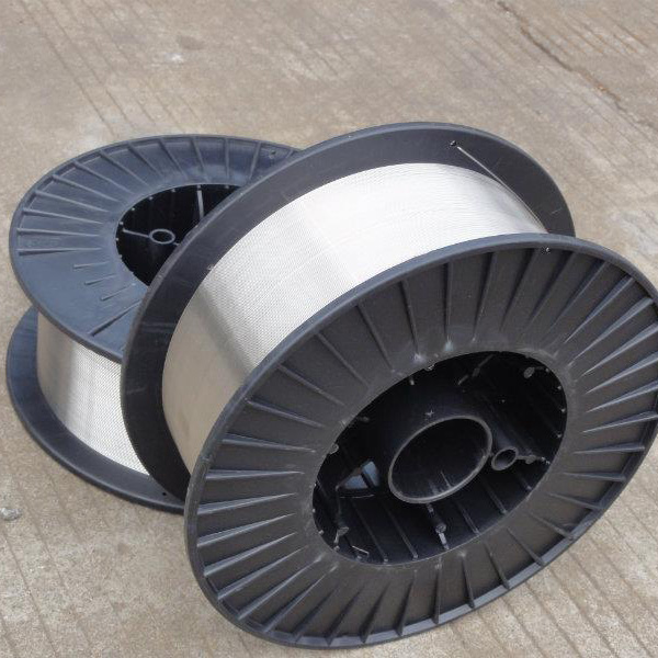 ER430不锈钢焊丝|南宫不锈钢焊丝|