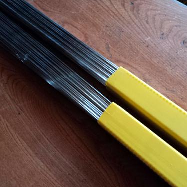 ER430不锈钢焊条厂家|河北不锈钢焊