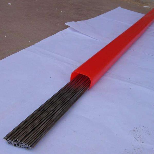 D317A模具焊条