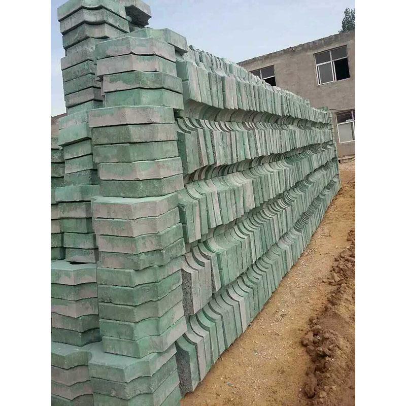 郑州优质植草砖